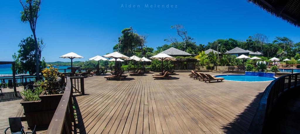 Media Luna Resort & Spa - All Inclusive, Roatán