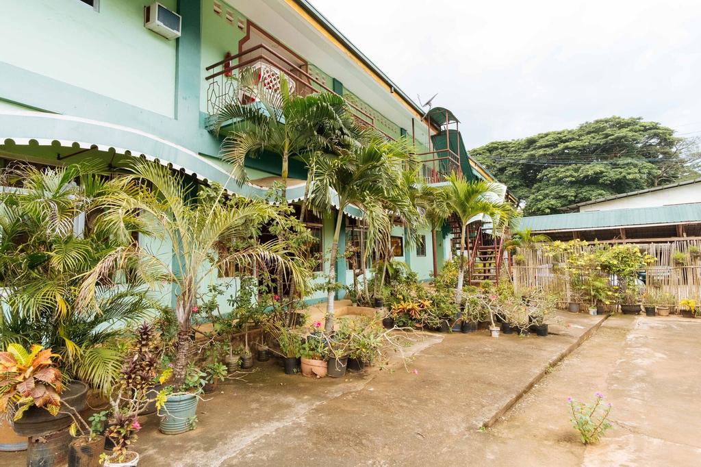 RedDoorz @ BM Road, Puerto Princesa City