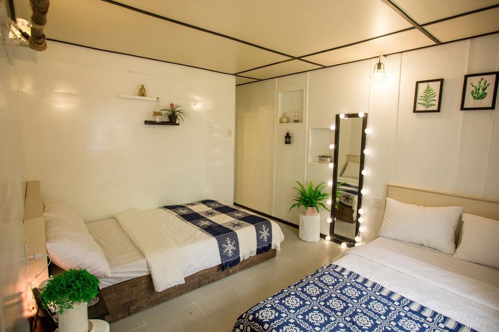 Aurora Homestay - Hostel, Đà Lạt
