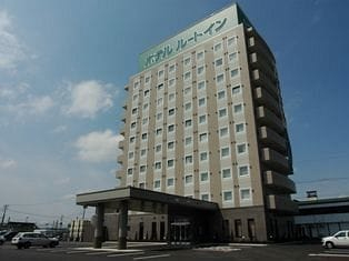 Hotel Route-Inn Towada, Towada
