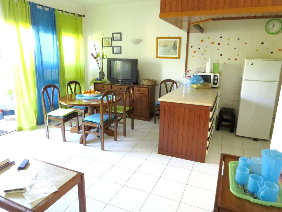 Apartment With one Bedroom in Portimão, With Pool Access and Balcony -, Portimão