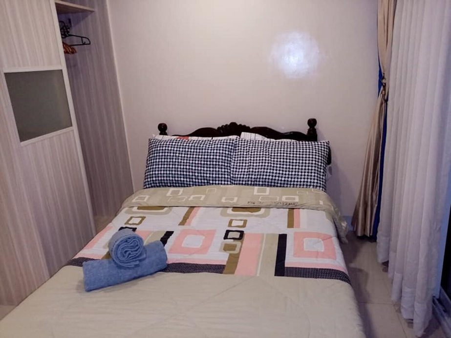 Florida's Bed and Breakfast, Baguio City