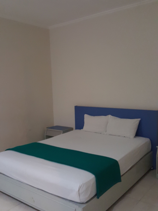 Hotel Kharisma, Madiun