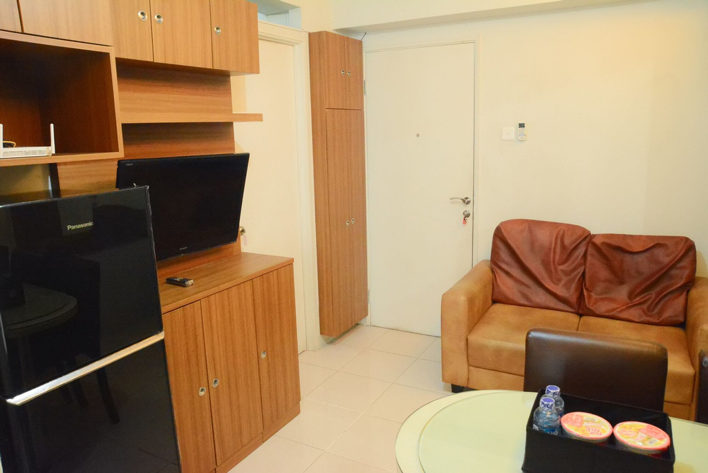 Best Price Kalibata City Apartment, Jakarta Selatan