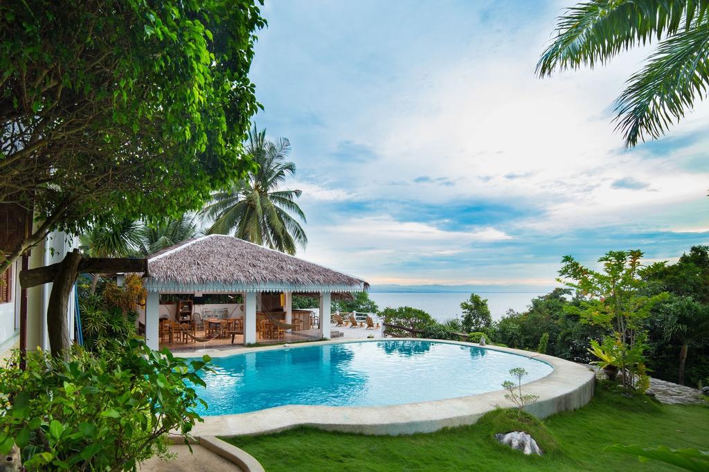 Fantasy Lodge Samboan Cebu, Samboan
