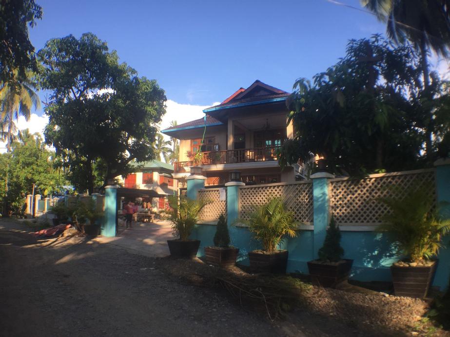 WEStay at Chillax House, Thandwe