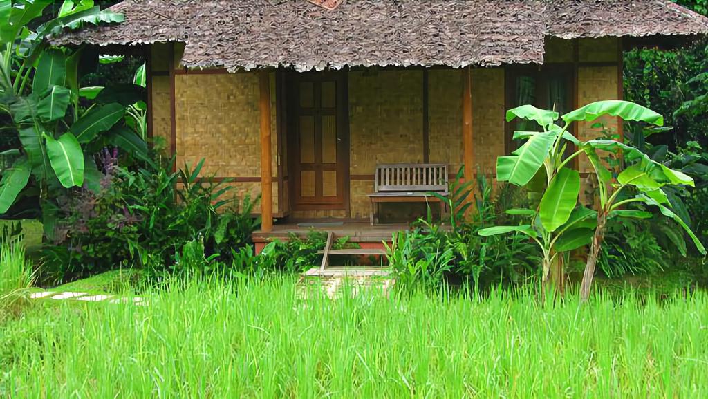 Fern Resort, Muang Mae Hong Son