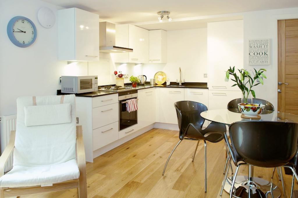 Charming Apartments Edinburgh, Edinburgh