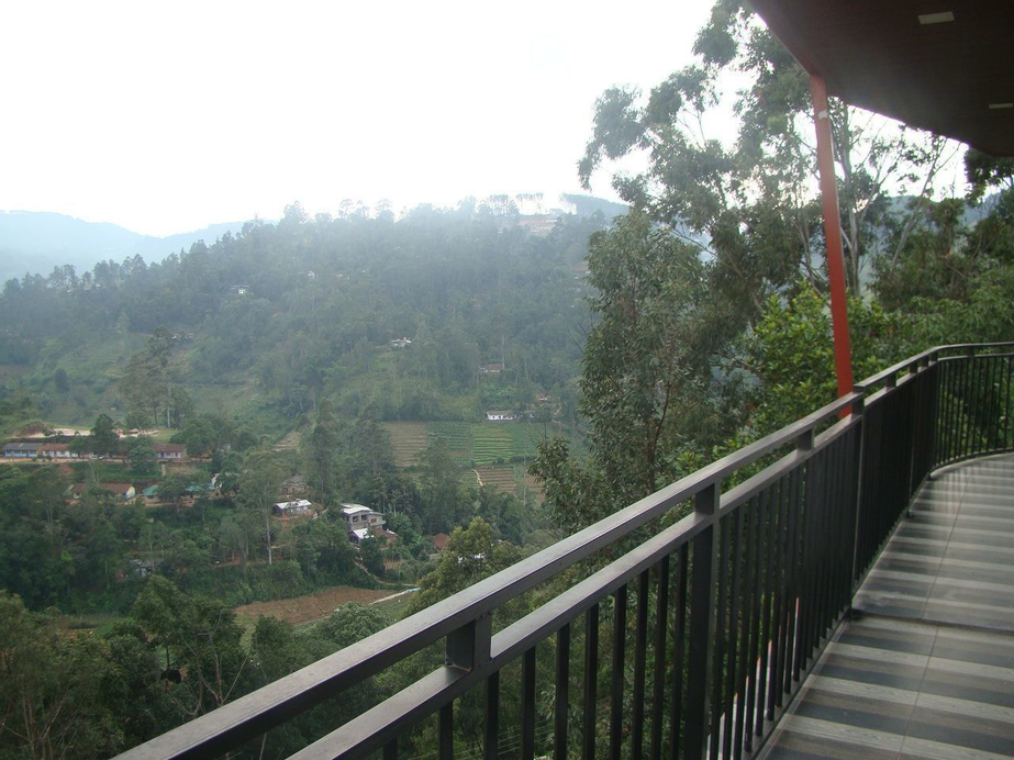 Villa  Di Sara, Haputale