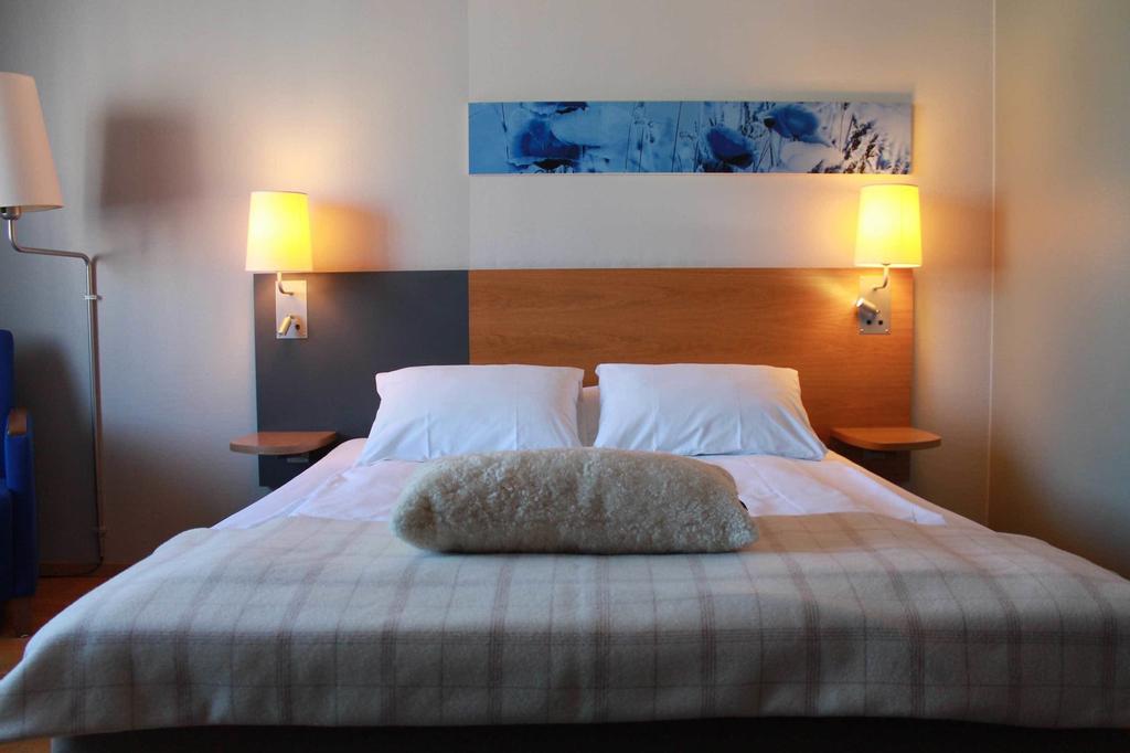 Best Western Plus Gyldenlove Hotell, Kongsberg