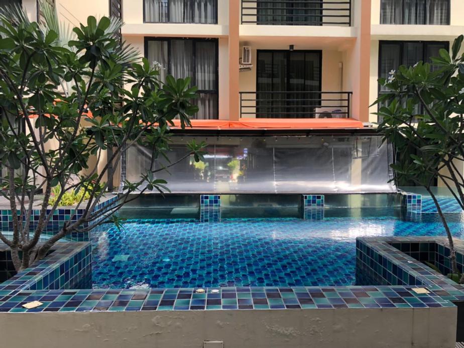 Aspira Samui Hotels And Resorts, Ko Samui