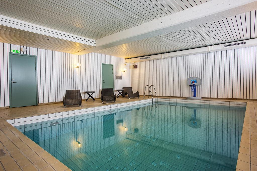 Best Western Hotell SoderH, Söderhamn