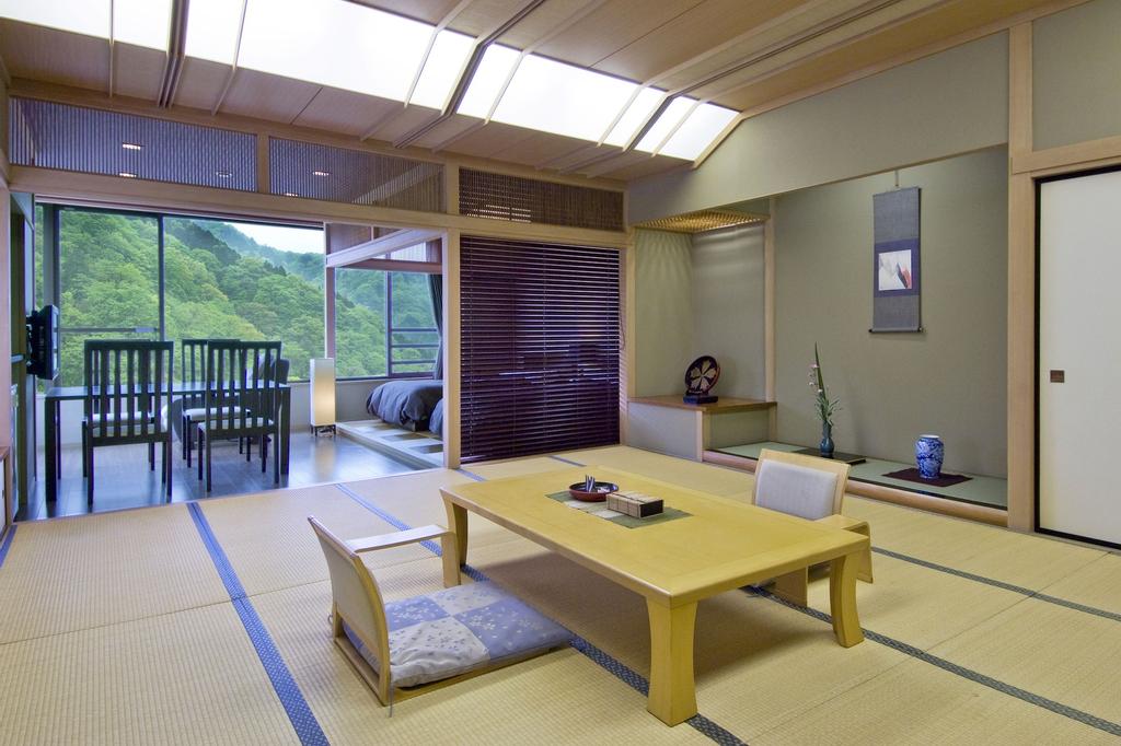 Nikko Senhime Monogatari, Nikkō