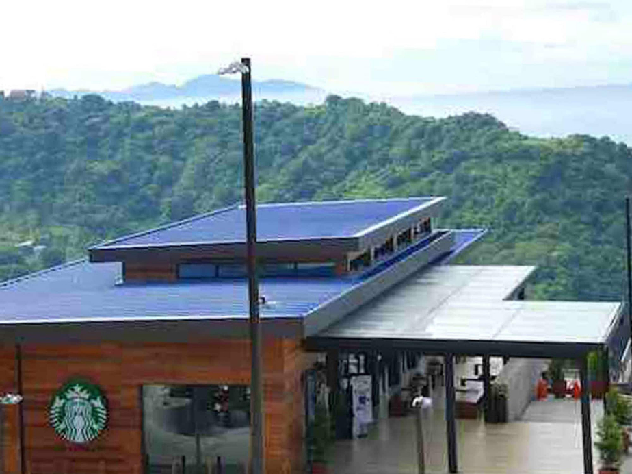 Tagaytay Modern Guesthouse City Center, Tagaytay City