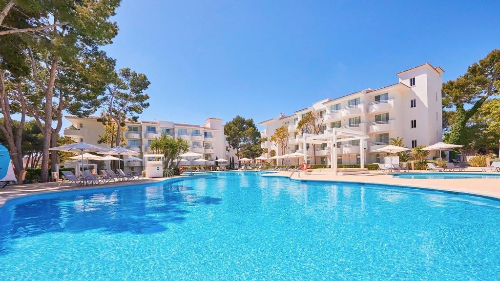 Prinsotel La Pineda Hotel, Baleares