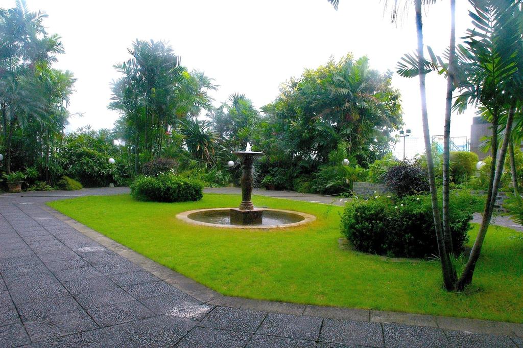 Lumire Hotel & Convention Center, Central Jakarta