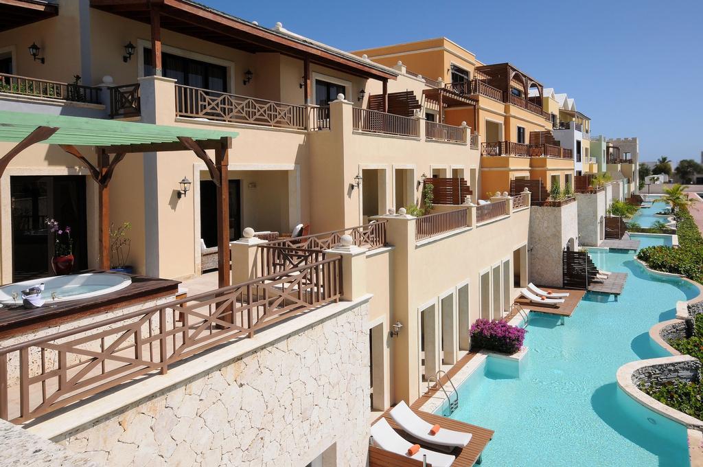 Ancora Punta Cana, All Suites Destination Resort, Salvaleón de Higüey