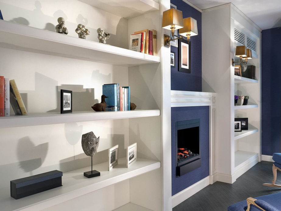 c-hotels Club, Florence