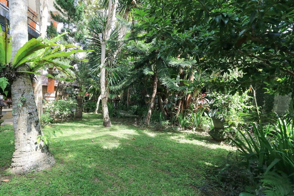 Rahayu House Ubud, Gianyar