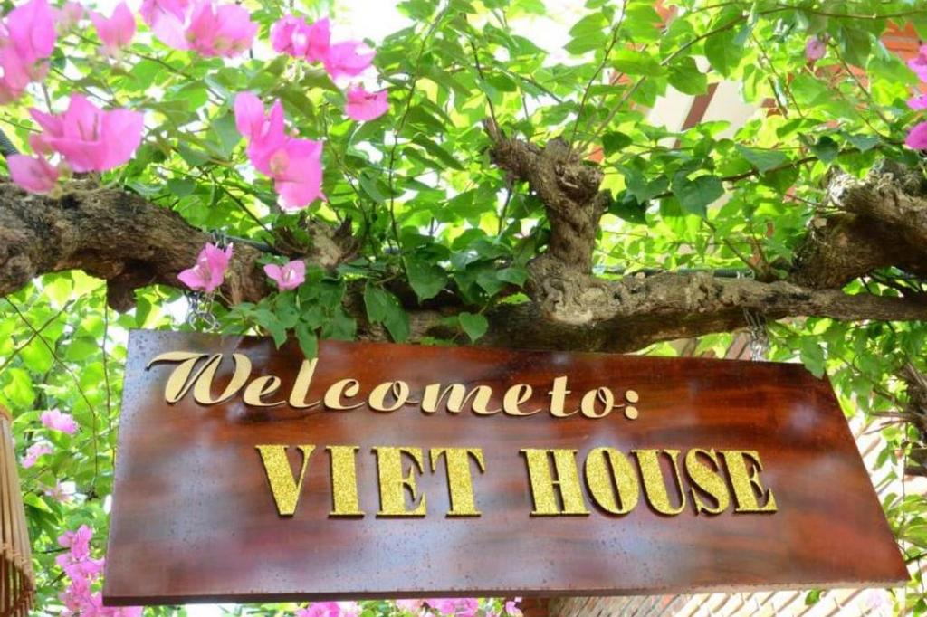 Viet House Homestay, Hội An