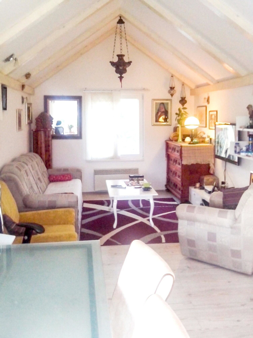 House With 2 Bedrooms in Vinišce, With Wonderful sea View, Furnished T, Marina