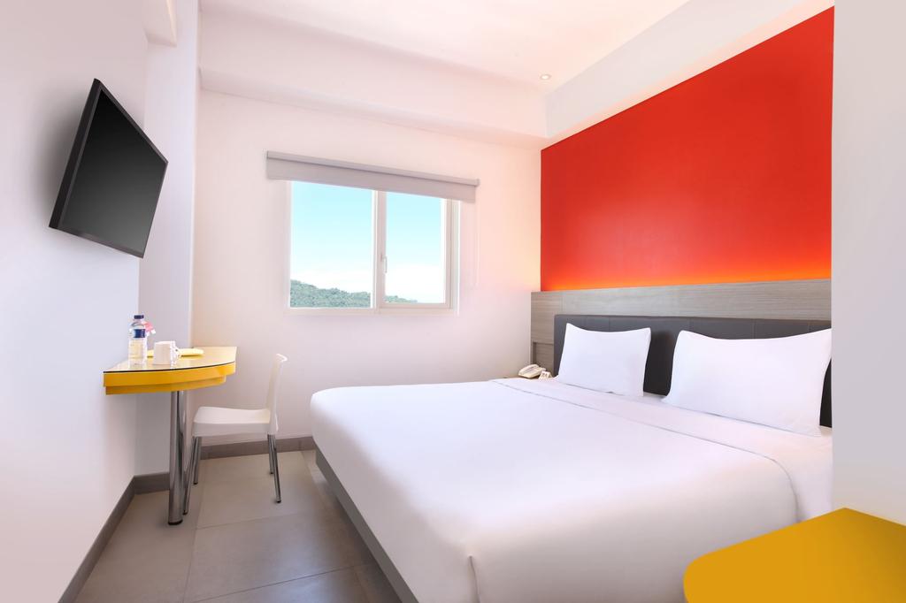 Amaris Hotel Padang, Padang