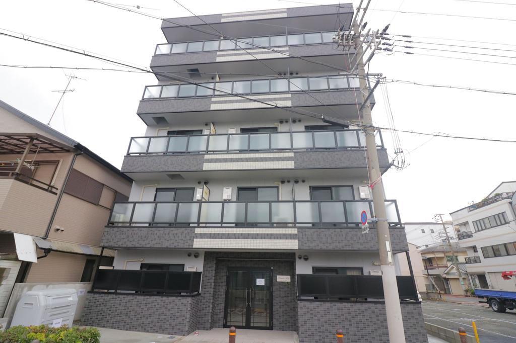 HG Cozy Hotel No.65, Osaka