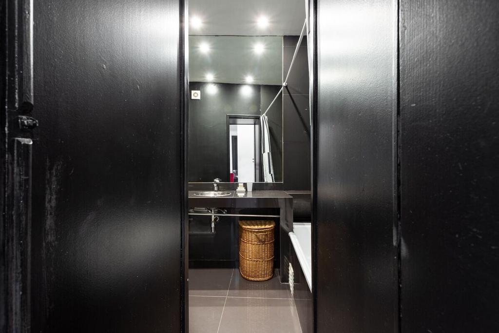 ALTIDO Chiado 1bedroom, Lisboa