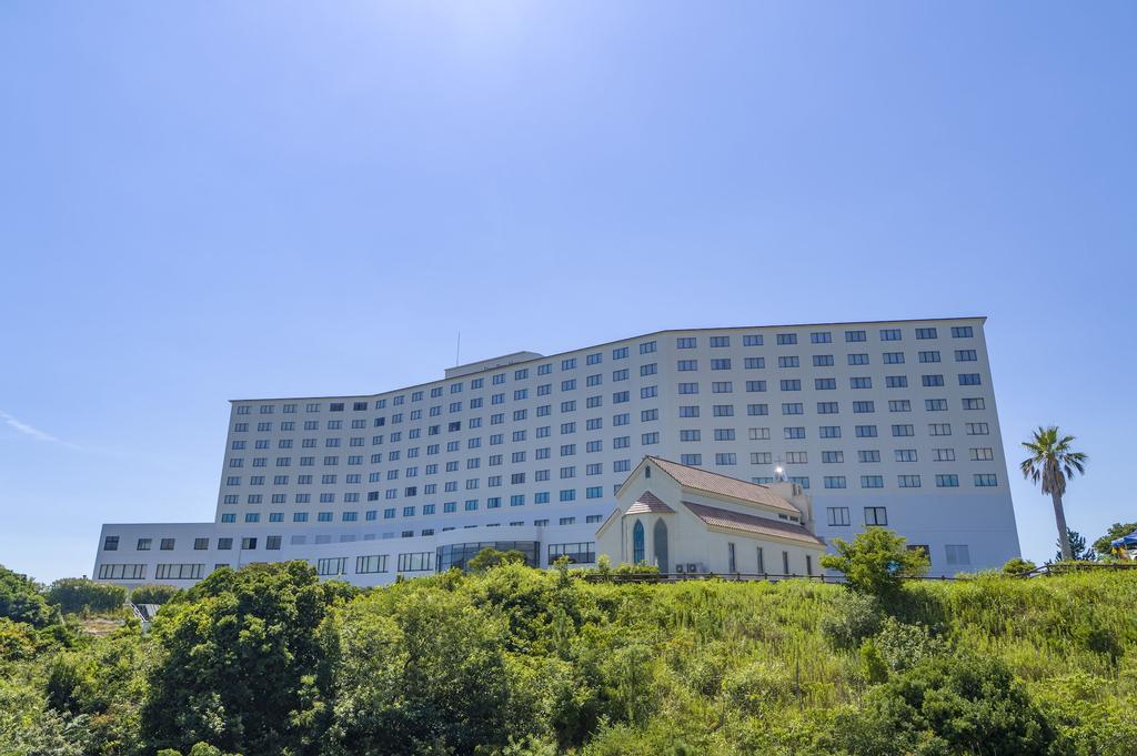 Hotel & Resorts WAKAYAMA-MINABE, Minabe