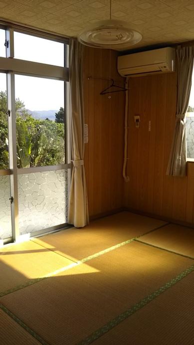 IRUMOTE SO - Hostel, Taketomi