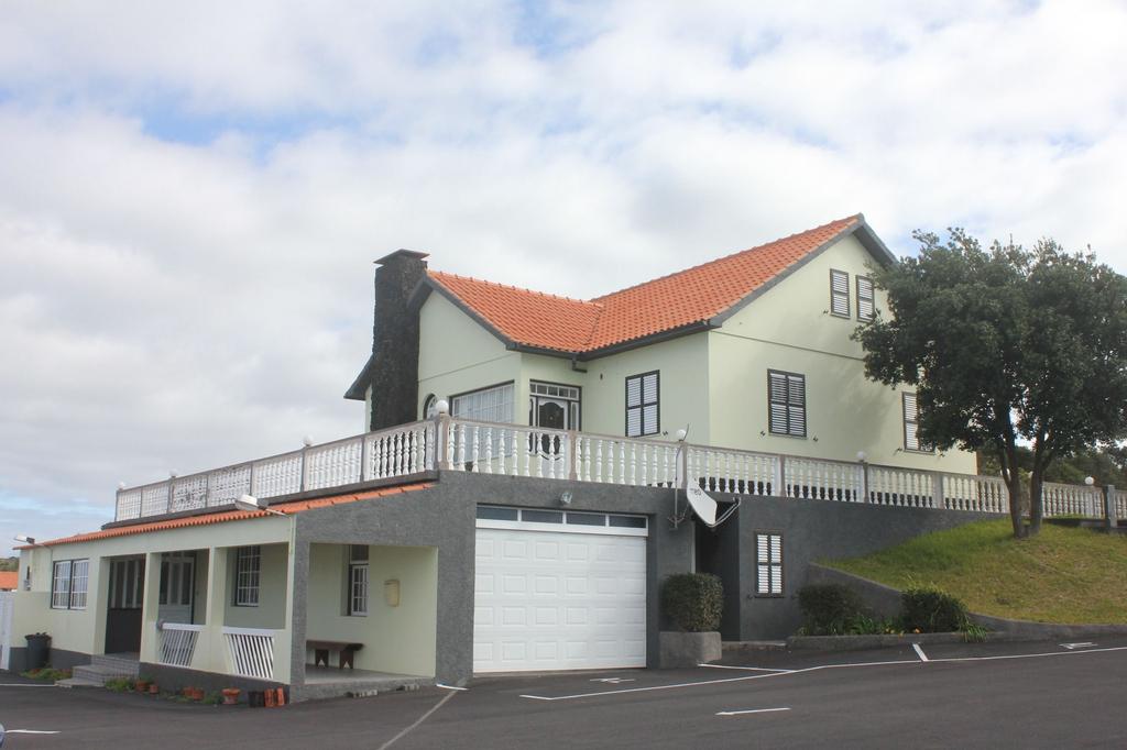 AL-NovaVista, Madalena