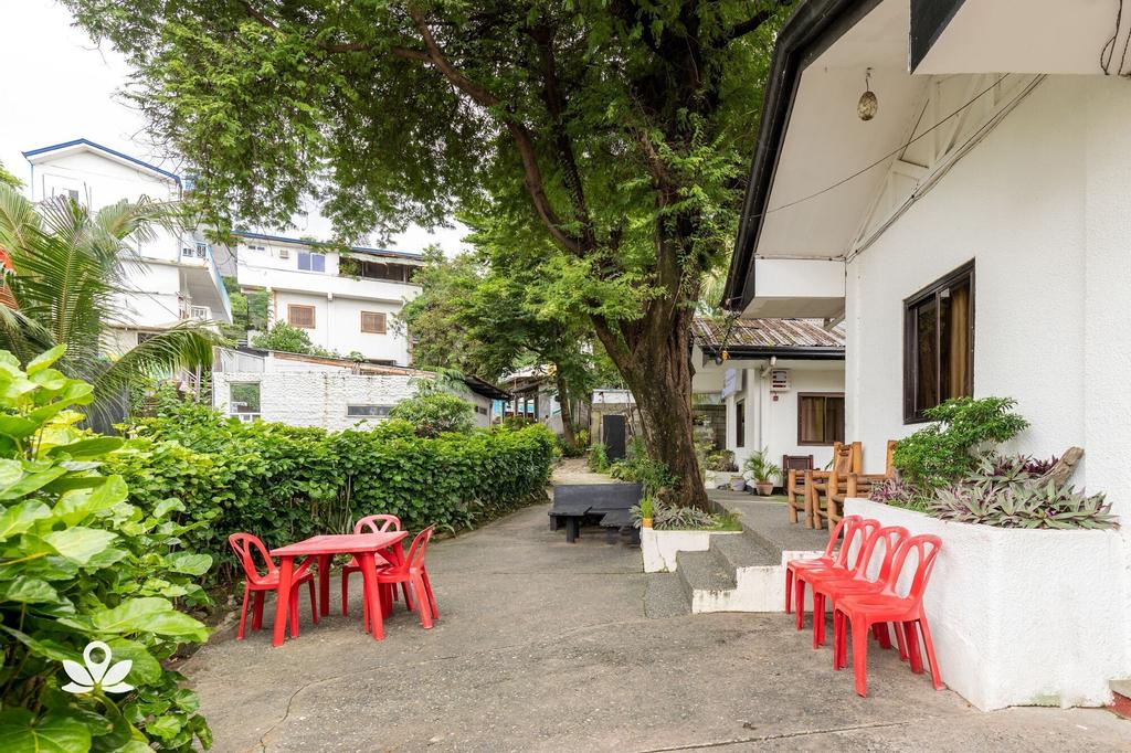 ZEN Rooms Basic North Coast Resort, San Juan