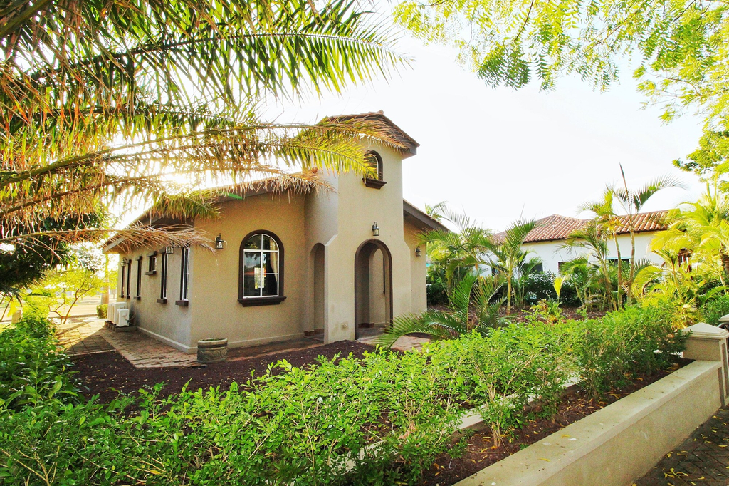 Casa Taylor Gran Pacifica Resort, Villa Carlos Fonseca