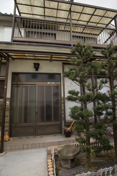 DOUGO-YADO Guest House, Matsuyama