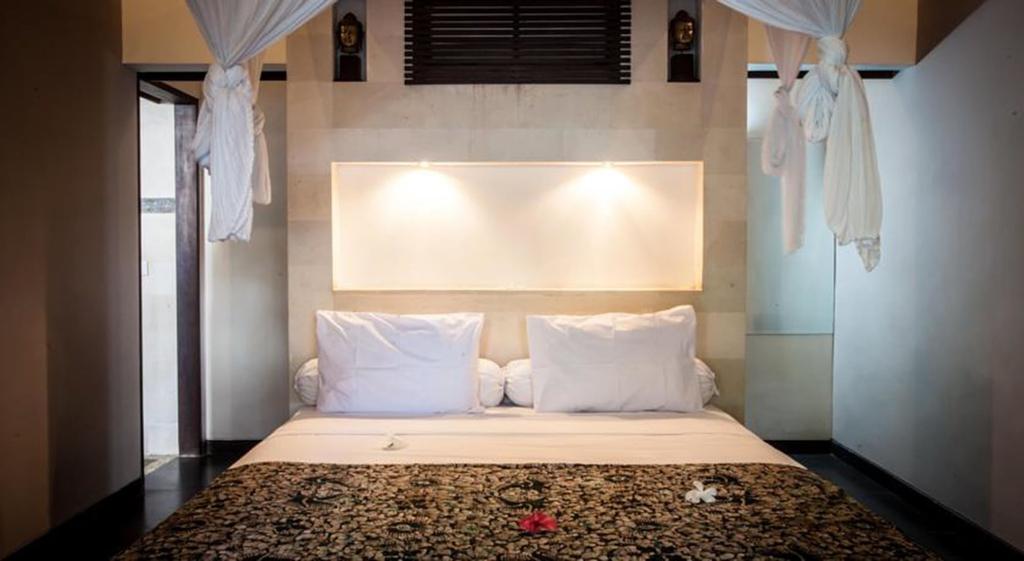 Pearl Hotel And Restaurant, Badung