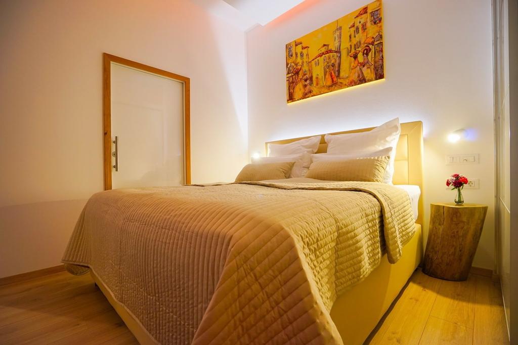 Destino City Apartments, Zadar