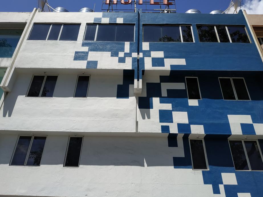 Capital O 89919 Hotel Hari Hari, Kuala Lumpur