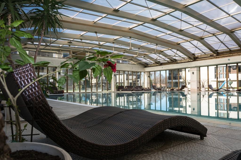 Long Beach Resort & Spa, Dolni Chiflik