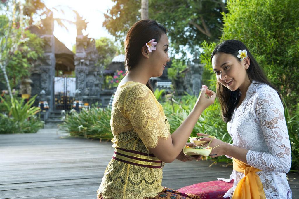 Suites & Villas at Sofitel Bali, Badung