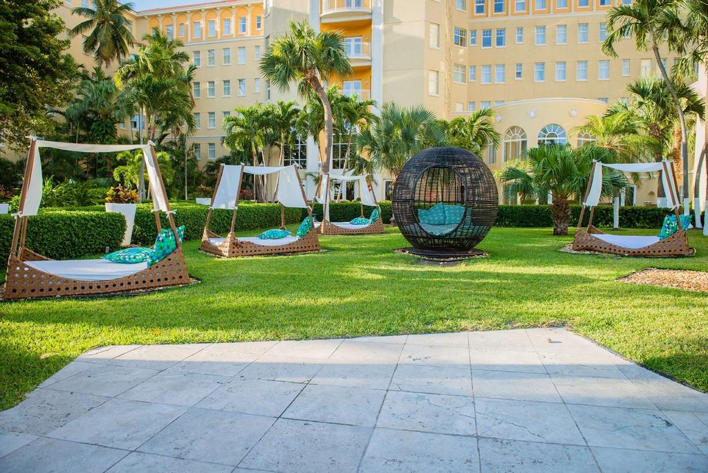 British Colonial Hilton - Nassau,