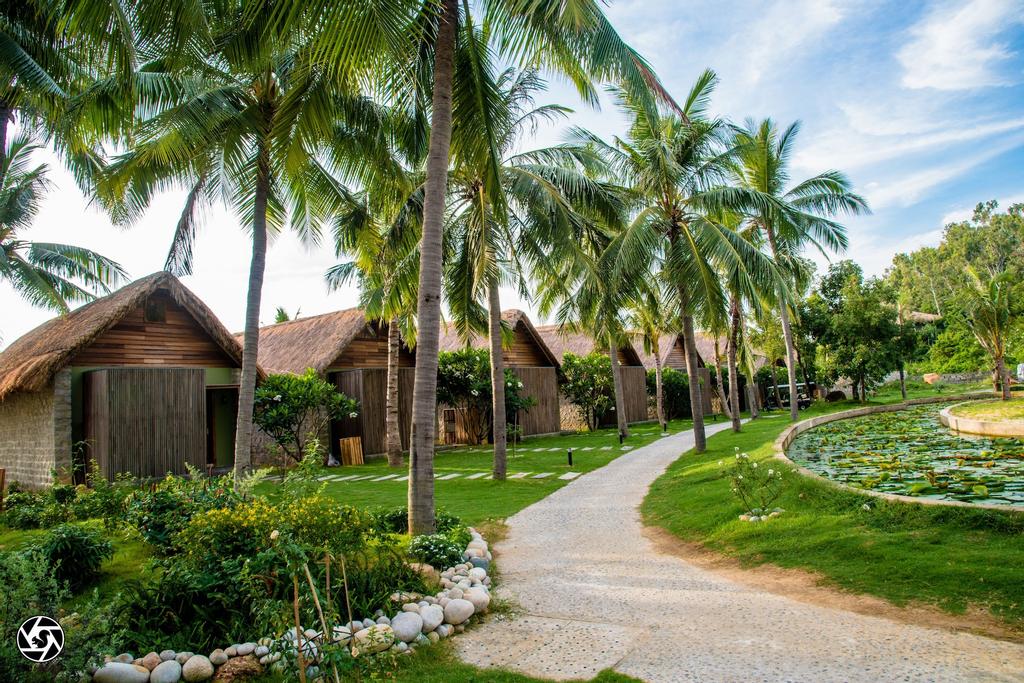 Casa Marina Resort, Qui Nhơn