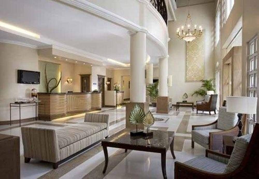 Hotel Venezia, Legazpi City