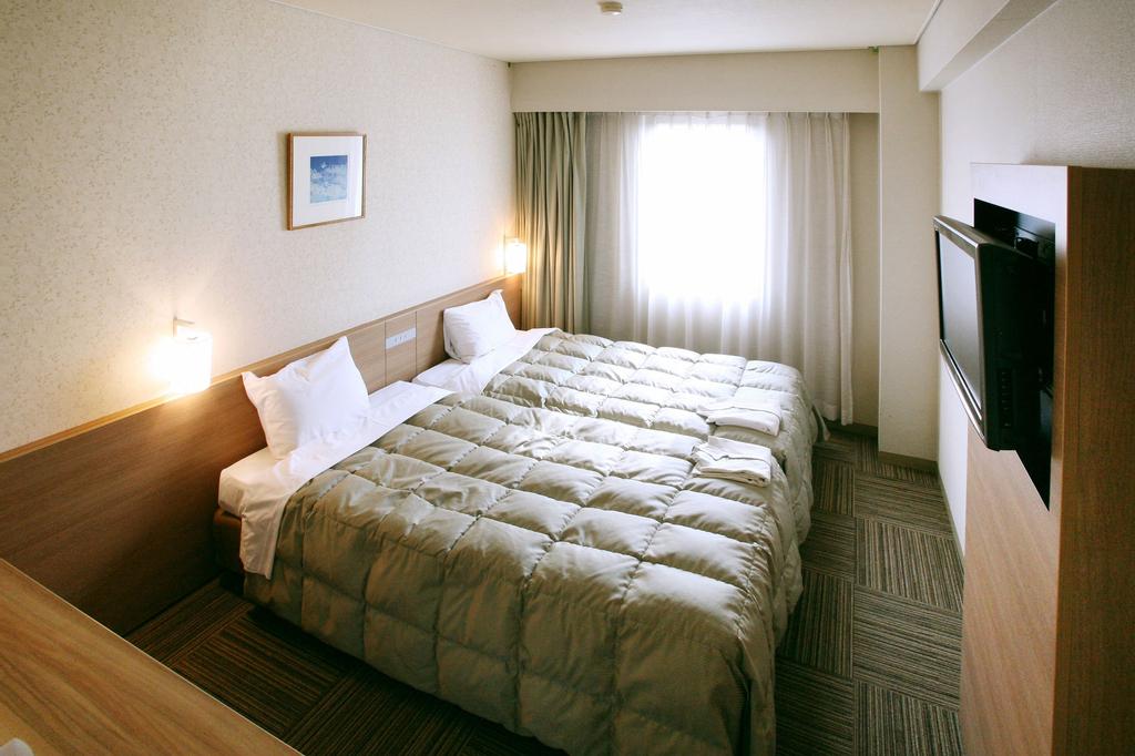 Tokyo Daiichi Hotel Shimonoseki, Shimonoseki