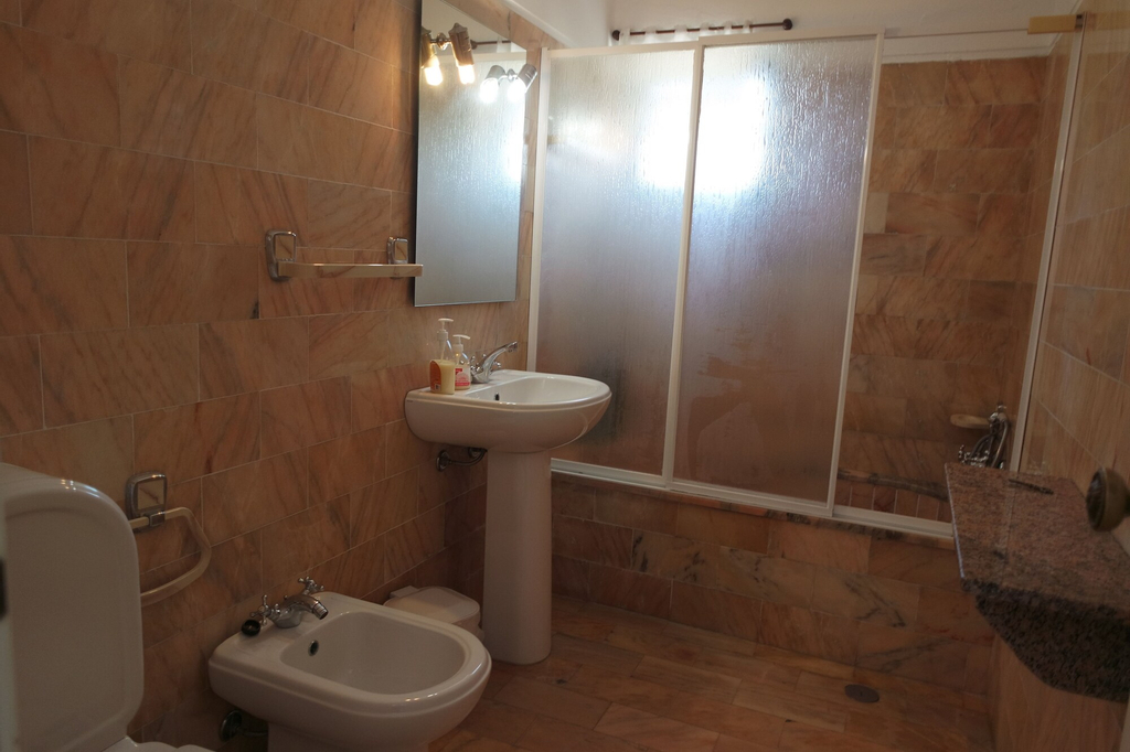 E - Countryside Bedroom 2 by DreamAlgarve, Lagos