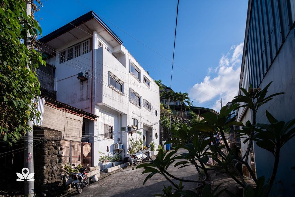 ZEN Rooms Basic RX Hostel La Union, San Juan