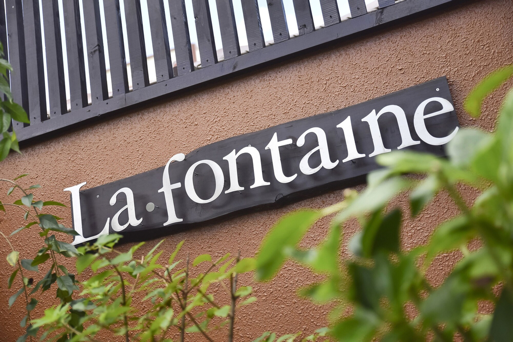 HOTEL La fontaine - Adult Only, Shimosuwa