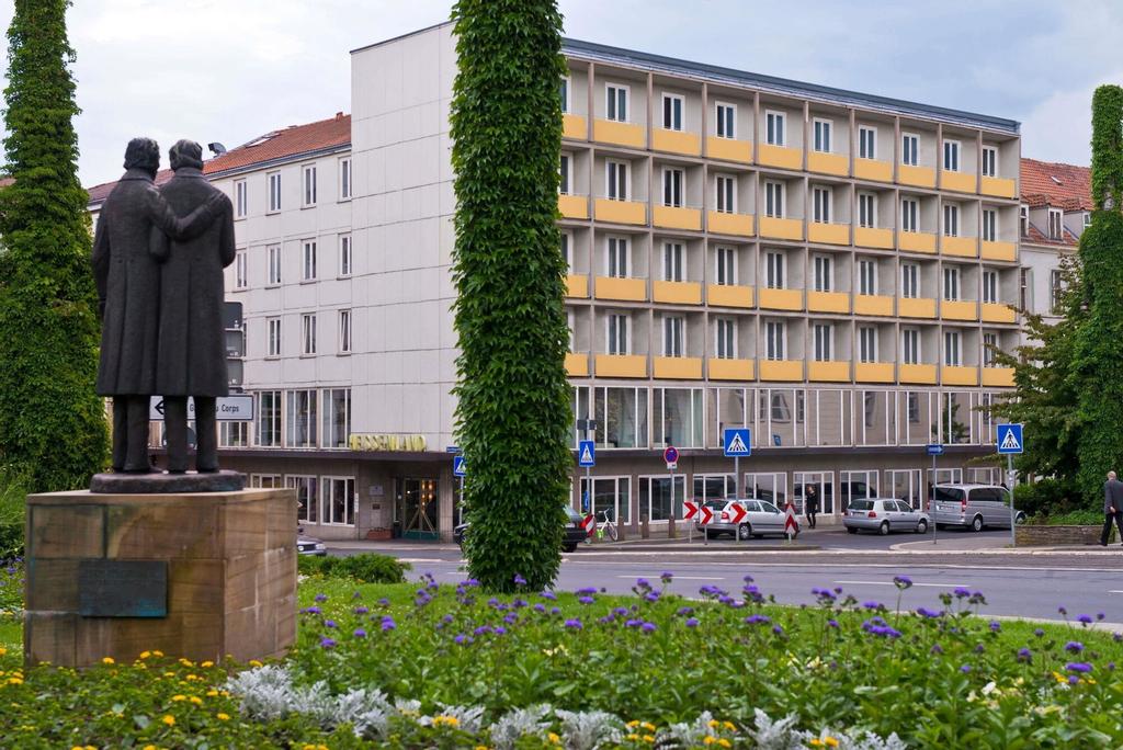 Days Inn Kassel Hessenland, Kassel
