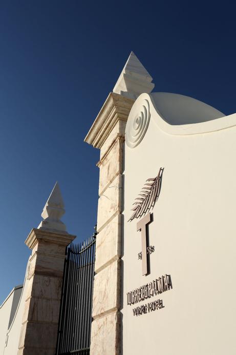 Torre de Palma Wine Hotel - Design Hotels, Monforte