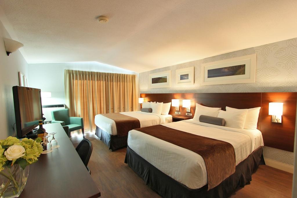 Rodd Moncton Hotel, Westmorland
