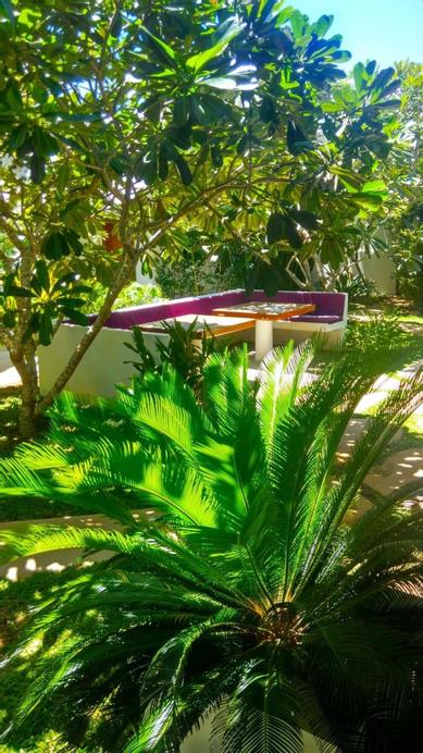 Villa Kalachuchi B&B, Puerto Princesa City